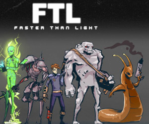 ftl-Faster-Than-Light-песочница-906547