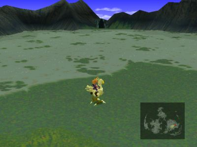 FFVII_Chocobo_Riding_WM.jpg