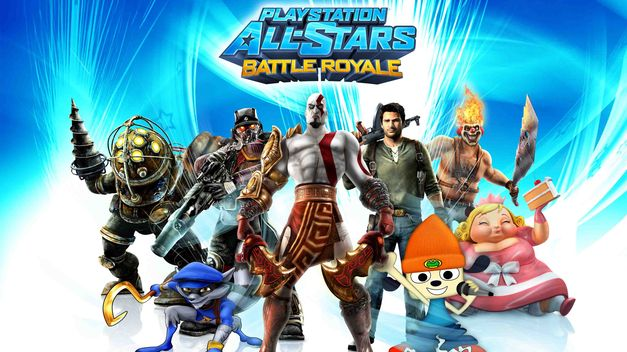 Nuevos-PlayStation-All-Stars-Battle-Royale_TINIMA20120726_0435_5