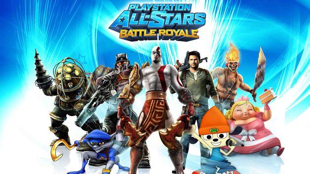 Nuevos-PlayStation-All-Stars-Battle-Royale_TINIMA20120726_0435_5