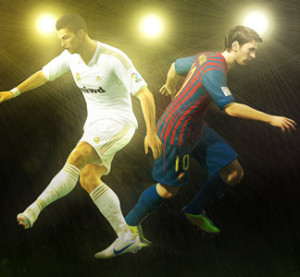 fifa_2013_vs_pes_2013_wallpaper_by_mrbarclonista-d5ogxn7