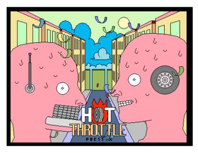 hot_throttle