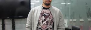 entrevista-juan-pablo-ordonez-profesor-esne-L-XE65dR