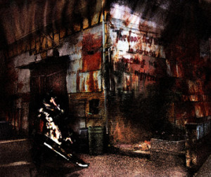 the_real_silent_hill_pt_2