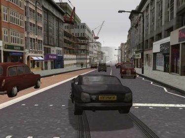 thegetaway-ps2-ects2002-1