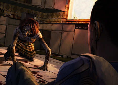 Walking-Dead-the-game2