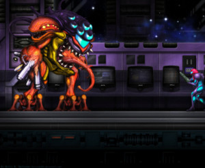 metroid_fusion_final_boss_gba_by_billysan291-d3u6e46