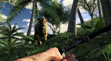 news_far_cry_3_island_survival_guide-13270