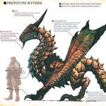 prototype_wyvern_thumb