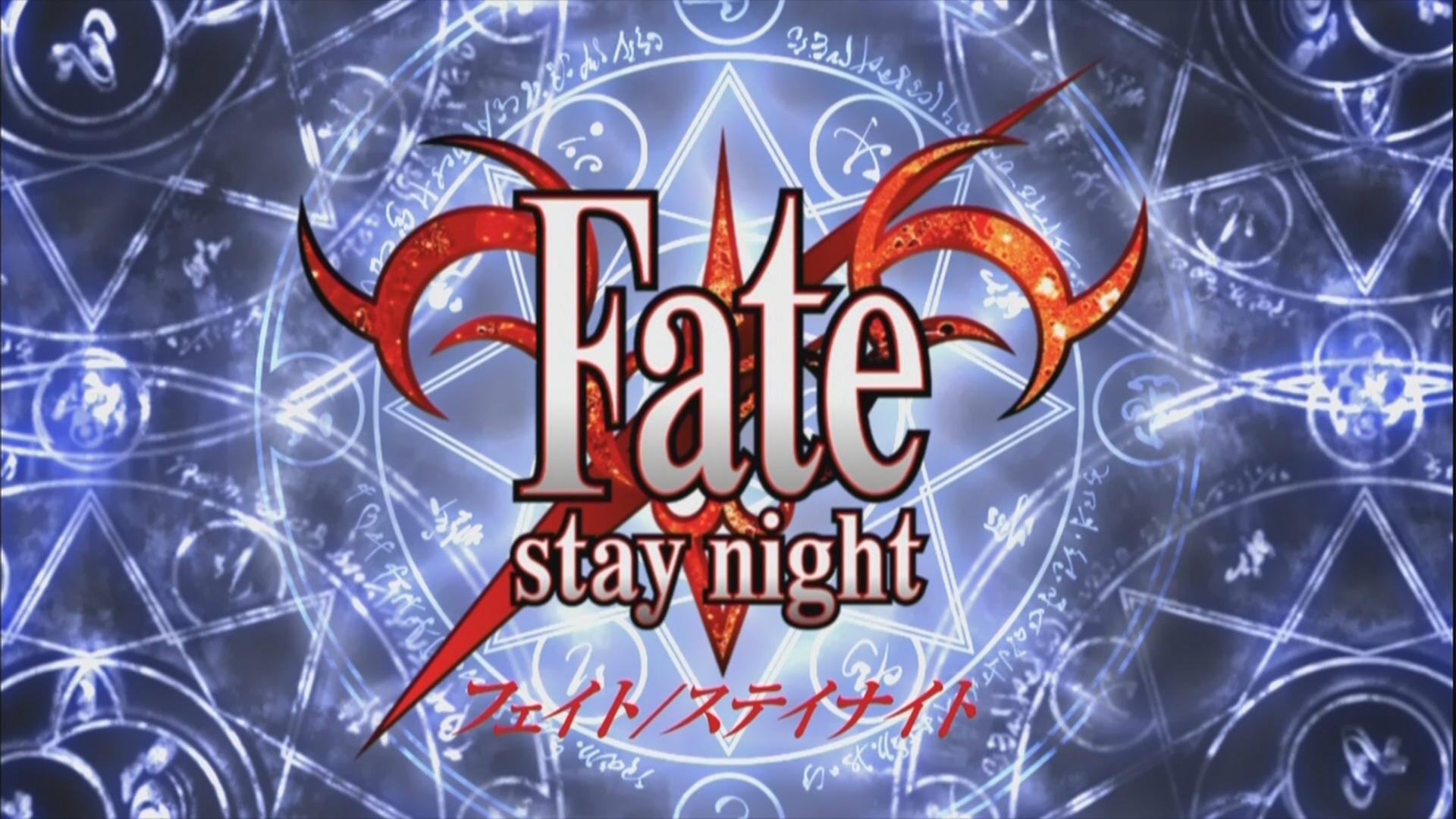 590358fate_stay_night