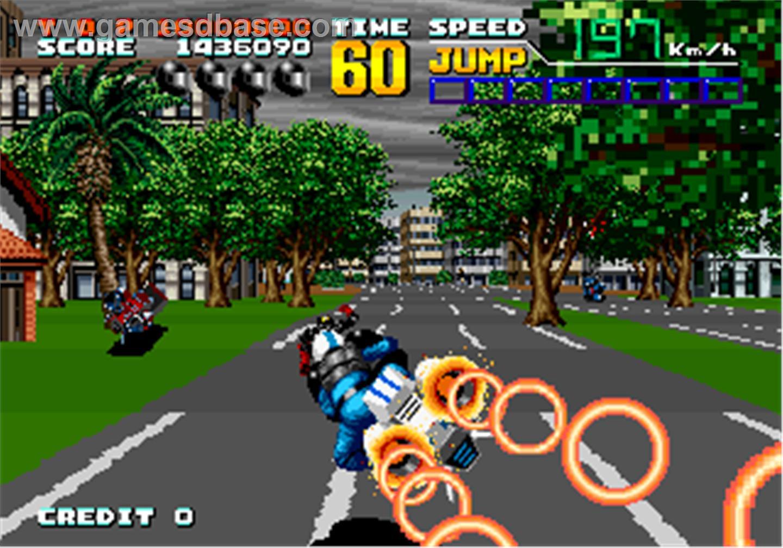 A_B__Cop_-_1990_-_Sega