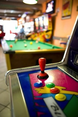 Arcade-7212
