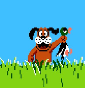 Duck-Hunt-2-Player-Mode-Secret-920x422
