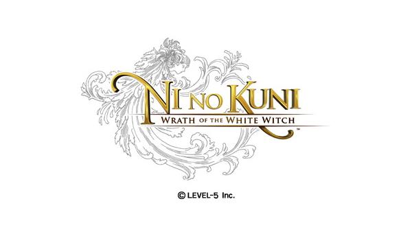 Ni-no-Kuni-logoo