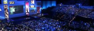 Sony_E3_2012