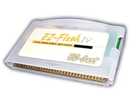 10145375-ez-flash-4-iv-mini-sd
