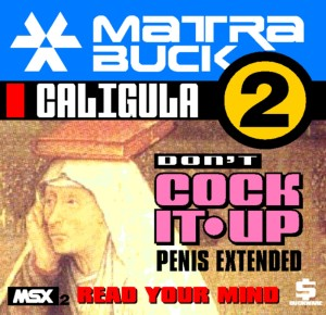 dont_cock_extended