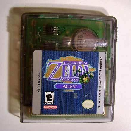 gameboy-color-gba-advance-zelda-oracle-of-ages_MLA-O-2709856082_052012