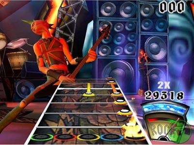 guitar-hero-20051107043412575