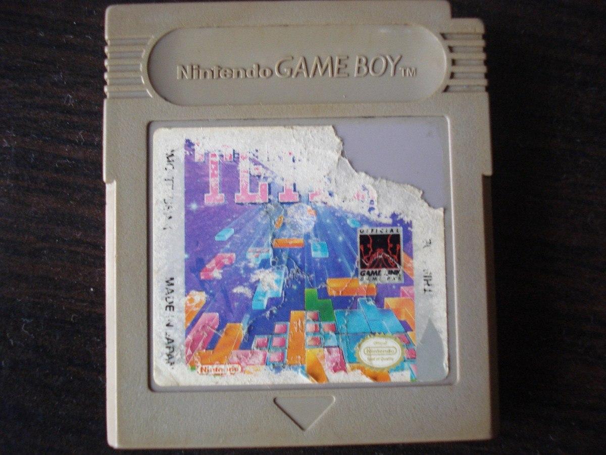 juego-de-tetris-para-game-boy_MCO-F-3298663675_102012