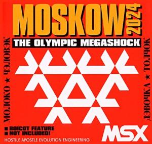 moskow2024