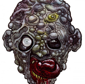 tongue-zombie-artwork-500x719
