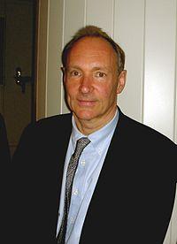 200px-Tim_Berners-Lee_April_2009