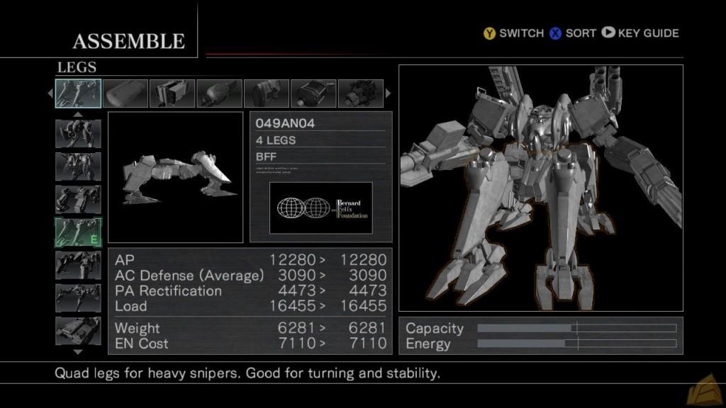 35027_ArmoredCoreForAnswer-02