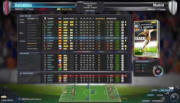 FX-Futbol-PC-Espanol-04