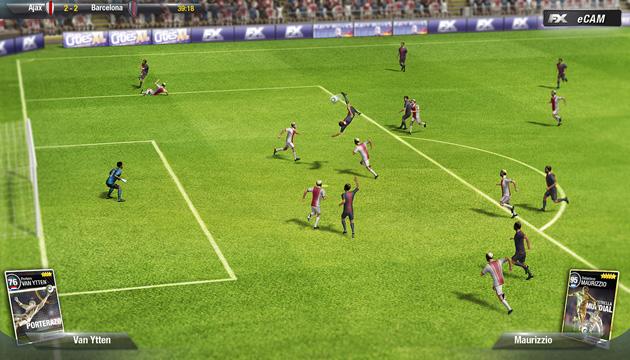 FX-Futbol-PC-Espanol-11