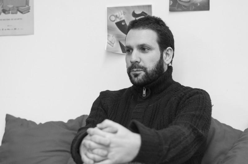 Josué Monchan-01