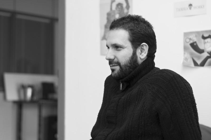 Josué Monchan-06