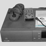 Philips_CD-i-2