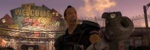 fallout-new-vegas-screenshot_1024.0_cinema_640.0
