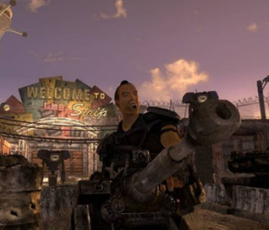 fallout-new-vegas-screenshot_1024.0_cinema_640.0