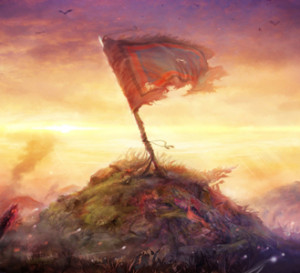 landscape_flag_picture_image_digital_art
