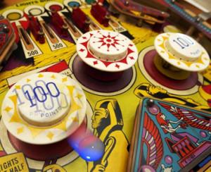 pinball_a_type_of_arcade_game_1920x1148