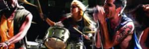 rockband3pre610