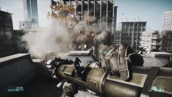 Battlefield-3-screenshot-600x337