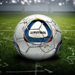 FX-Futbol_Logo_800x400