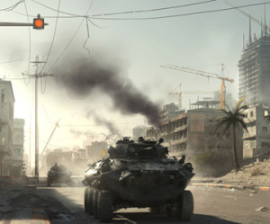 battlefield3_artwork-2