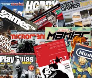 prensa-del-videojuego-critica-critica-L-Ln4JUM