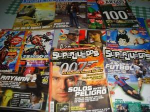 revistas-de-videojuegos_MLA-F-3242015406_102012