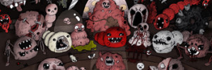 the_binding_of_isaac___all_bosses___colored__by_jaego17-d57dhf9