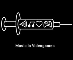 video_games_love_black_minimalistic_music_white_drugs_text_xbox_pizza_syringe_helvetica_xbox_360_gam_Wallpaper_1920x1200_www.wallpaperswa.com
