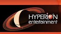 200px-Hyperionlogo