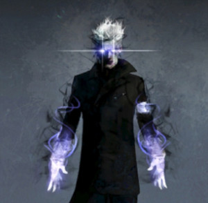Vergil_devil_trigger_artwork