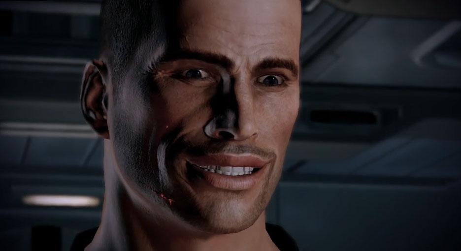 Shepard ante las erecio- digo elecciones que ofrece ME.