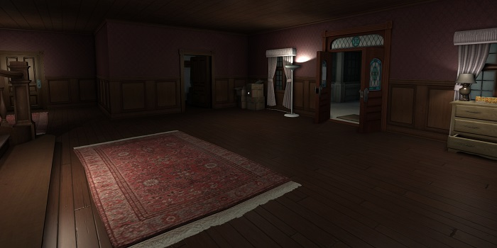 Gone-Home-Review-1