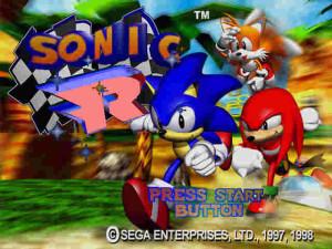 Sonic-r-title-screen
